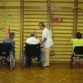 Fizioterapija v Domu Starejših Občanov