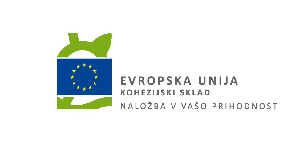 Logo_EKP_kohezijski_sklad_SLO_slogan