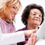 Začasne namestitve v Domu Starejših Občanov