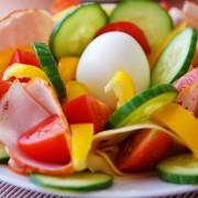 Dietna prehrana