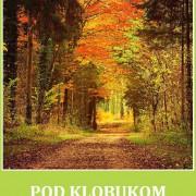 Pod Klobukom 14 Cover