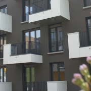 Osnovna in socialna oskrba v oskrbovanih stanovanjih