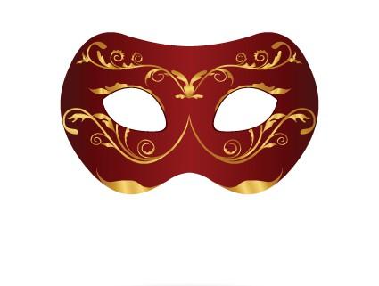 Carnival-Mask-5