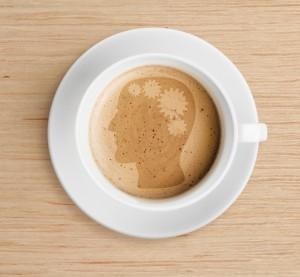 brain-coffee-2