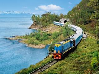 transibirska_zeleznica