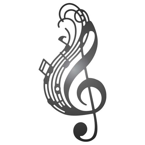 violinski-ključ[1]